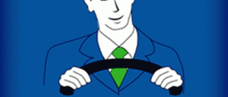 1 Logo de Piloto Automatico   Fuente conductoresencolombia com