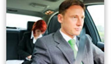 2  Piloto Automatico -Servicio de condcutor privado   Fuente conductoresencolombia com