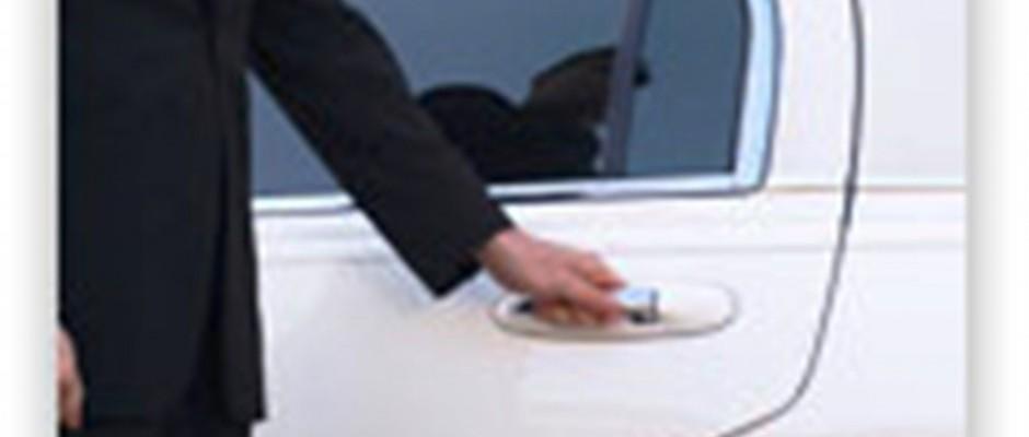 5  Piloto Automatico - Servicio de conductor corporativo    Fuente conductoresencolombia com