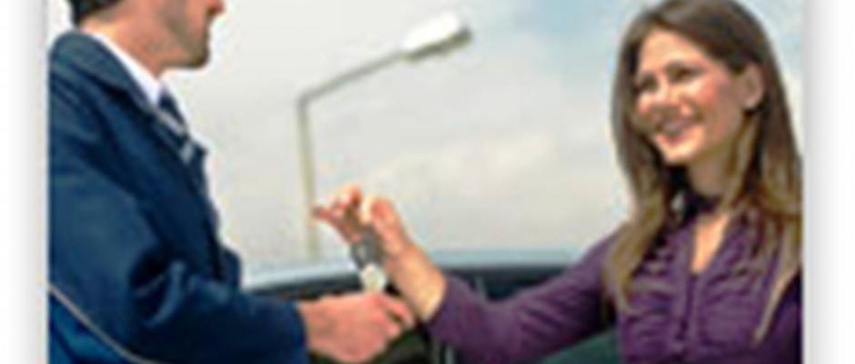 6 Piloto Automatico - Servicio de Valet Parking    Fuente conductoresencolombia com